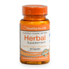 Herbal Supplement - Caps - 30ct. (1 Mo)