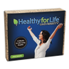 Healthy for Life U Education Plus