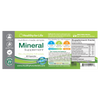 Mineral Supplement 60ct. (1 Mo)