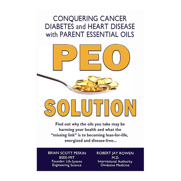 PEO Solution