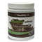 The Healthy Whey - Chocolate - 21oz.