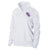 Official NCAA SFA Lumberjacks - RYLSFA06 Herrington Fleece 1/4 Zip Up Sweatshirt