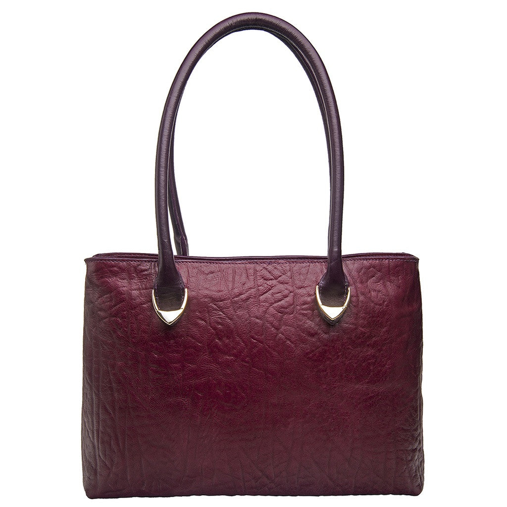 Hidesign Yangtze Medium Shoulder Bag