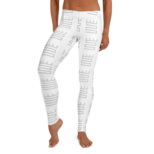 E3 Leggings