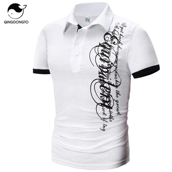 New Men'S Fashion Brands Short Sleeve T Shirt, Men