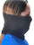 The Gaiter Mask Protector + FREE Filter