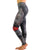 yoganastix-eco-friendly-sustainable-custom-yoga-leggings-buddha05