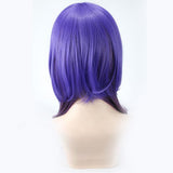 Purple Dream Cosplay Hair - CuteFTW