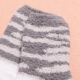 Cute Cat Paw Socks - CuteFTW