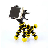 Flexible Horse Phone Holder - CuteFTW