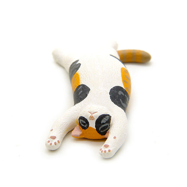 Napping Cat & Dog Toy - CuteFTW