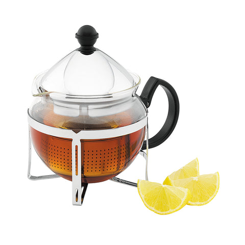 Avanti Tea Perfection Teapot