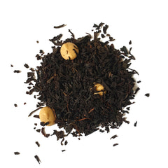 Creme Caramel Black Tea *CLEARANCE SALE*