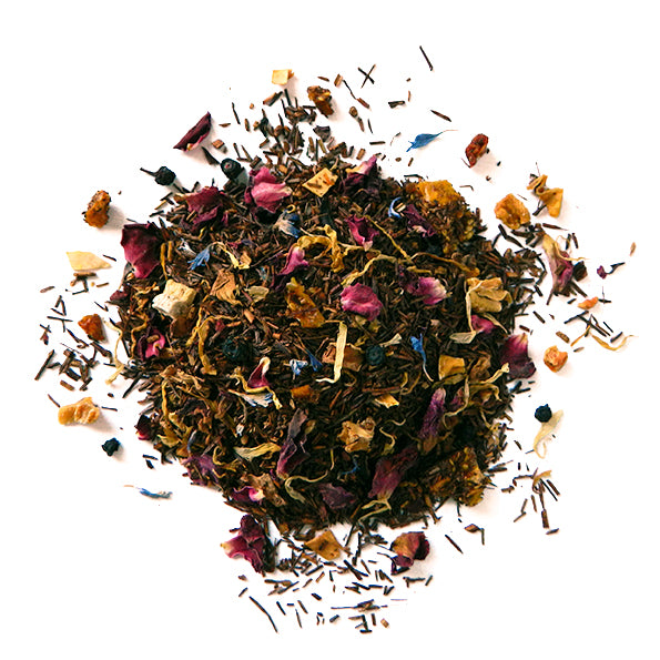 Tropical Punch Rooibos *CLEARANCE SALE*