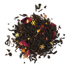 Christmas Cheer Black Tea