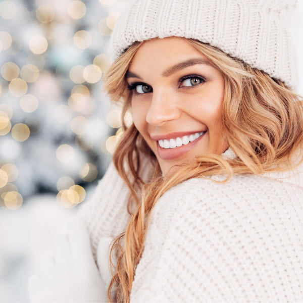 Tips for Winter Skin