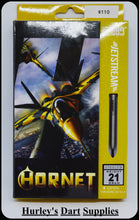 Darts ONE80 (Hornet 21g, 23g, 25g) - Hurley's Dart Supplies
