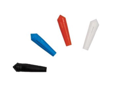 Plastic Flight Protectors - Hurley's Dart Supplies