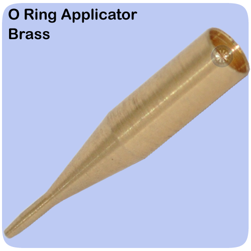 O Ring Applicator - Hurley's Dart Supplies