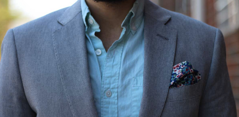short collar button down shirt tieless no tie