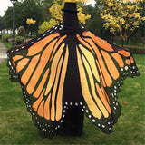 Rainbow_Butterfly_Costume
