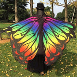 Rainbow_Butterfly_Costume 8