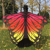 Rainbow_Butterfly_Costume 17