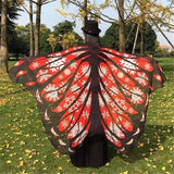 Rainbow_Butterfly_Costume 14