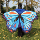 Rainbow_Butterfly_Costume 3