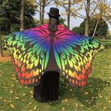 Rainbow_Butterfly_Costume 13