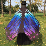 Rainbow_Butterfly_Costume 2