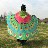 Rainbow_Butterfly_Costume 20