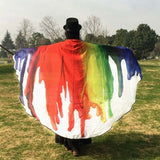 Rainbow_Butterfly_Costume 21