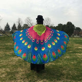 Rainbow_Butterfly_Costume 22