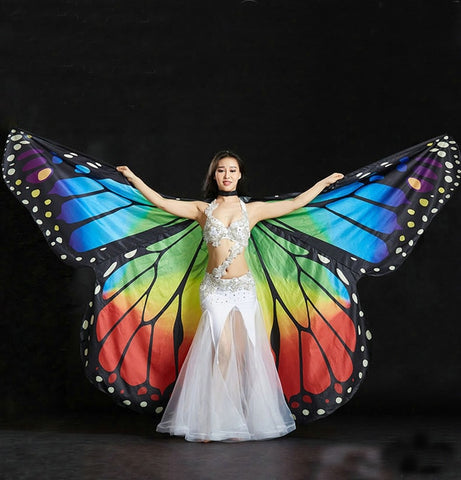 Rainbow_Butterfly_Costume_38