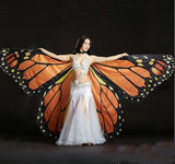 Rainbow_Butterfly_Costume_40