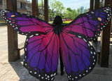 Rainbow_Butterfly_Costume_35