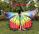 Rainbow_Butterfly_Costume_31