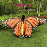 Rainbow_Butterfly_Costume_26