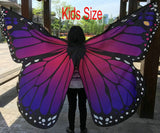 Rainbow_Butterfly_Costume_27
