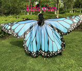 Rainbow_Butterfly_Costume_29