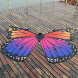 Rainbow_Butterfly_Costume24