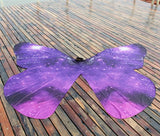 Rainbow_Butterfly_Costume25