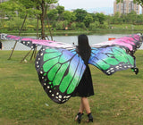 Rainbow_Butterfly_Costume_30