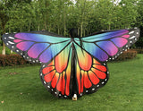 Rainbow_Butterfly_Costume_39