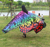 Rainbow_Butterfly_Costume_36