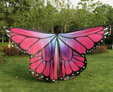 Rainbow_Butterfly_Costume_32