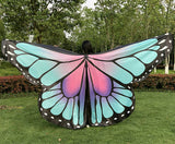 Rainbow_Butterfly_Costume_37