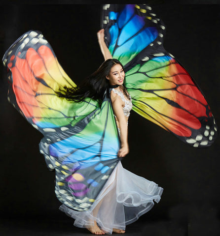 Rainbow_Butterfly_Costume_41