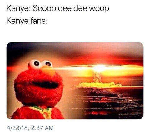kanye-west-lift-yourself-elmo-scoop-dee-dee-woop